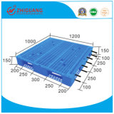 [Hot Item] 1200X1100X150mm Good Quality Double Face Blow