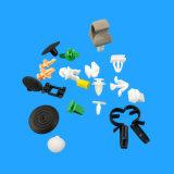 L'approvisionnement divers fixation automatique de l'automobile en plastique des clips en plastique