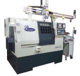 Fabricant Heavy Duty horizontale PT36A-J Metal Lathe machine CNC de précision pour le tournage de threading de perçage