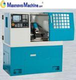 Lit de haute précision enclins tour CNC (MM-S300)