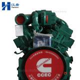 Moteur diesel Cummins KTA38-G pour le groupe électrogène de puissance