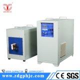 Ultrahoge het Verwarmen van de Inductie van de Frequentie Machine 30kw