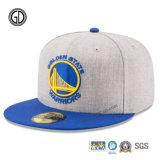 Mode Sport PAC PAC Hip-Pop Snapback Cap Hat