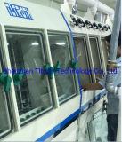 Dépose de la poussière aspirateur automatique de l'équipement de dépose de la poussière Les poussières industrielles Remover Chine fabricants de machines de nettoyage Nettoyage de la machine