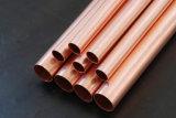 Fournir de la haute qualité et de tube de cuivre Multi-Type/Seamless Tube en cuivre/tube en forme de cuivre