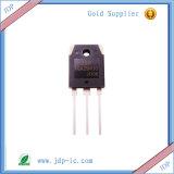 Transistor Fga15n120