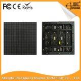 P4.81 Berufschina Panel des Hersteller-im Freienstadiums-LED