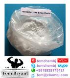 Большинств порошок Enanthate популярного тестостерона анаболитного стероида сырцовый