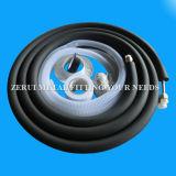 Isolierungs-kupfernes Gefäß des Grad-R410 für Wand-Klimaanlage