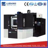 Centro di lavorazione orizzontale ad alta velocità di CNC della fresatrice Hmc500
