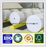 80g C2s art papier mat ou brillant