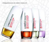 Greensource 의 피부 관리 제품 시리즈 포장을%s 열전달 필름