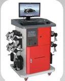 Dispositif d'alignement de roue (HTW G18)