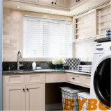 洗濯機およびドライヤー(BY-L-11)上のキャビネットそして乾燥ラック