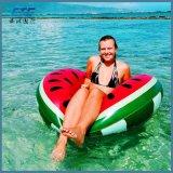 スイカのプールの浮遊物のSwinの巨大なリング