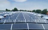 Industrie, Home Use Solar Stromnetz 15kw