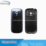 Reemplazo puerta de la batería Carcasa Cover para Samsung Galaxy S3 I8190 Mini puerta de la batería de Vivienda