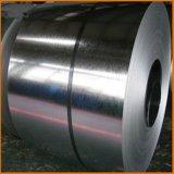 Heißer Verkaufs-niedriger Preis strich galvanisiertes PPGI für Metalldach vor