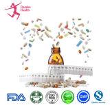 Píldoras herbarias eficaces fuertes 100% de la dieta de la naturaleza que adelgazan a OEM de la cápsula