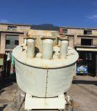 Máquina de mistura do pó do fabricante de China com bandeja Dimeter
