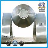 Secador de Vácuo rotativo cónico de duplo cone/ máquina de secagem a vácuo