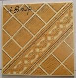 tegels van de Vloer van 400X400mm de Ceramische (4202)