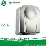 Sim sensor e Ce, secador da mão da certificação de RoHS