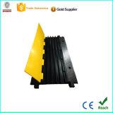 Protector de cable canal directamente por los valores de fábrica