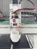 中国最上質CNCの彫版機械