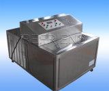 Schnellgefriergerät Für Flüssigkeiten