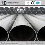 Tubulação de aço do encanamento do API 5L 2b LSAW Jcoe