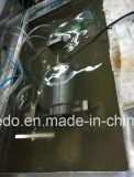 Qdx1.5-32-0.75f Dayuan 전기 잠수할 수 있는 수도 펌프 220V/380V, 0.75kw