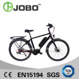 36V 250W Oriente el motor de 10,4ah Batería Bicicleta eléctrica