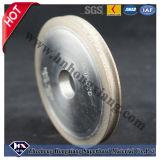 CNC Machine를 위한 높은 Quality Diamond Pencil Edge Wheel