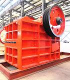 PE 시리즈 큰 수용량 쇄석기