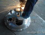 Бак для хранения цилиндрической нержавеющей стали растворяющий (ACE-CG-A4)
