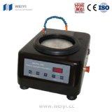 Machine de polissage d'échantillons métallographiques Unipol-830