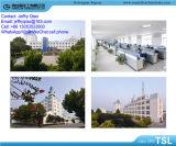 La plus grande usine de Chinar pour lessive en poudre