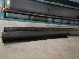 Saco de Geotextil Polipropileno Tecido 76G / M2 para prevenção de ervas daninhas