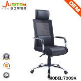 Chaise de bureau pivotant Erognomic