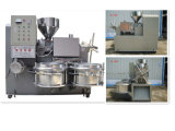 기계를 만드는 새로운 디자인 옥수수 세균 유압기 또는 참기름