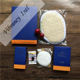 Beautiful Quality Hotel Supplies, Amenities do hotel