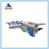 El panel de la herramienta de la carpintería de la cortadora de máquina de la carpintería de la herramienta de corte vio