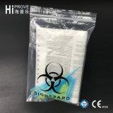 Bolsa del espécimen de la marca de fábrica de Ht-0732 Hiprove