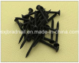 Fastener Fabricante Wholesale Fastener Screws Screw Rivet Fastener