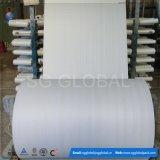 Prodotto tubolare intessuto pp della rafia della fabbrica della Cina in rullo