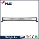 180W Hot Sale Off Road Driving Truck LED Light Bar