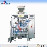 Multilane Verpakkende Machine van de Zak van de Stok voor Koffie, het Gel van het Kiezelzuur