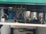 460VAC zonneOmschakelaar met Ingevoerd AC Facultatief voor het Pompen van de Irrigatie van de Landbouwgrond 1-50HP