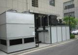 Shandong 72 Grad Abkühlung-Kondensator-Geräten-